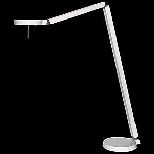 Claesson Koivisto Rune w081f Floor Lamp by Wastberg