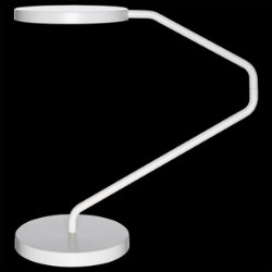 Irvine w082 Table Lamp by Wastberg