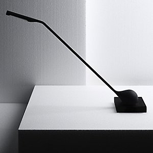 Massaud w083 Table Lamp by Wastberg