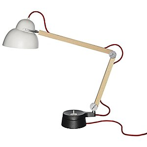 Studioilse w084 Table Lamp by Wastberg