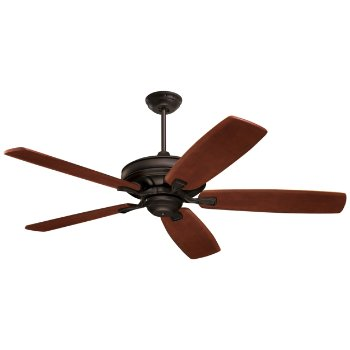 Carrera Grande Eco Ceiling Fan