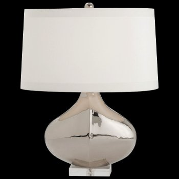 Ebby Table Lamp