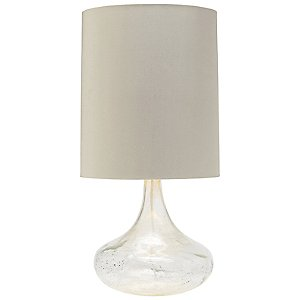 Silveria Table Lamp by Arteriors