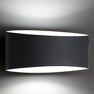 Voila Wall Sconce No. 8502-8503 by Holtkoetter