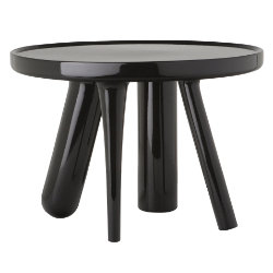 Elements 002 Stool by Moooi