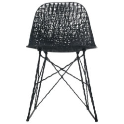 Carbon Chair by Moooi
