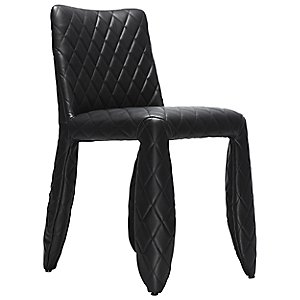 Monster Chair by Moooi