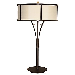 Chelsea Table Lamp by Stonegate Designs
