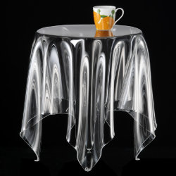 Grand Illusion Table by Essey