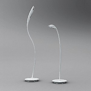 Doride Floor Lamp by Artemide