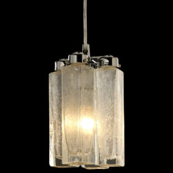 Park Avenue Pendant by Trend Lighting