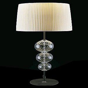 Musa TA Table Lamp by Vintage