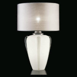 Lybra Table Lamp by Vintage