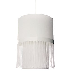 Fringe Pendant Model 4 by Moooi - OPEN BOX RETURN