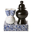 Delft Blue No. 9 by Moooi