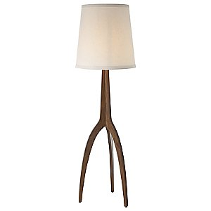 Linden Floor Lamp by Arteriors