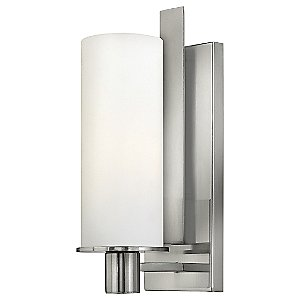 Piper Wall Sconce by Hinkley Lighting