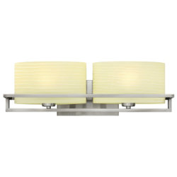 Capri Bath Bar by Hinkley Lighting