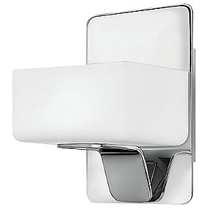 Envy Wall Sconce by Hinkley Lighting