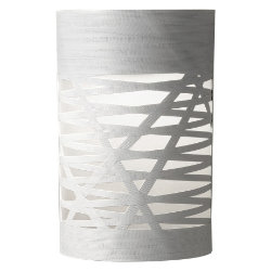 Tress Wall Sconce by Foscarini