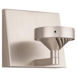 Yo-Yo LED Wall Sconce by Forecast Lighting