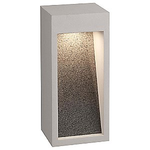 Moonbeam LED Wall Sconce by Forecast Lighting