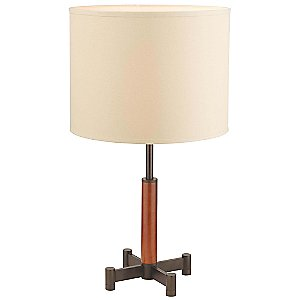 Embarcadero Table Lamp by Forecast Lighting