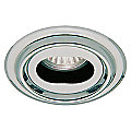 T3900 Slot Aperture, Adjustable, Decor Trim by Contrast Lighting