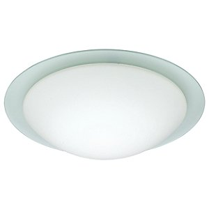 Ring Flushmount by Besa Lighting