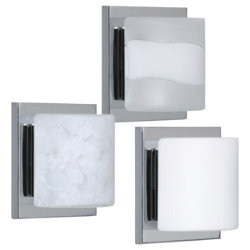 Paolo Wall Sconce by Besa Lighting