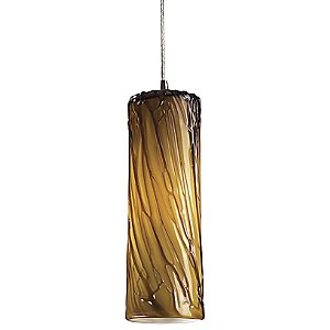 Maple Pendant by ELK Lighting