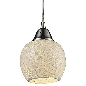 Fission Pendant by ELK Lighting