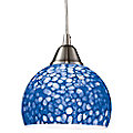 Cira Pendant by ELK Lighting