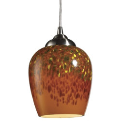 Claudio Pendant by ELK Lighting