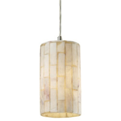 Piedra Pendant by ELK Lighting