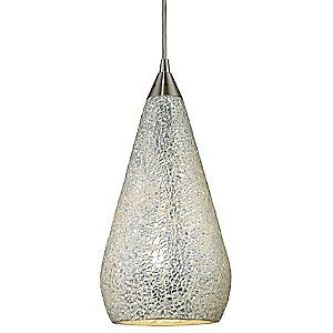 Curvalo Pendant by ELK Lighting