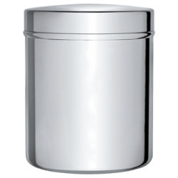 UTA1383 Storage Jar by Alessi
