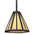 Oak Park Pendant by Landmark Lighting