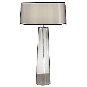 Olinda Table Lamp by Robert Abbey - OPEN BOX RETURN