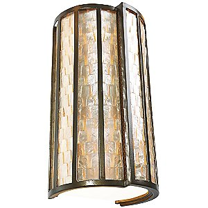 Affinity Wall Sconce by Varaluz