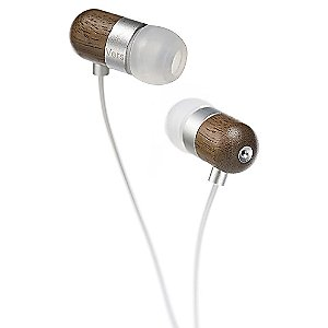 1E Sound Isolation Earphones by Vers Audio