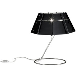 Chapeau Table Lamp by SLAMP