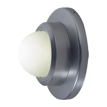 Ledra AL-J LED Recessed Light - OPEN BOX RETURN
