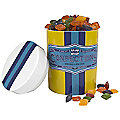 Carnaby Confection Vase with Candy by Jonathan Adler