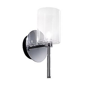 Spillray Wall Sconce by AXO Light
