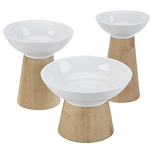 Bola Bowl Set by Umbra
