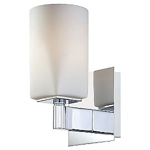 Park Wall Sconce by Alico