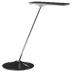 Horizon LED Task Light by Humanscale