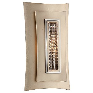 Muse Wall Sconce by Corbett Lighting