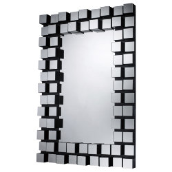 Valaparaiso Mirror by Dimond